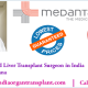 Dr. A. S. Soin Hepatobiliary and Liver Transplant Surgeon in India Gurugram Haryana